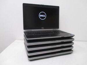Refurbished ✔️ FAST✔️ HDMI ✔️ Photoshop ✔️ Dell Latitude E6530 Laptop PC Windows 10 WiFi for Sale in Orlando, FL