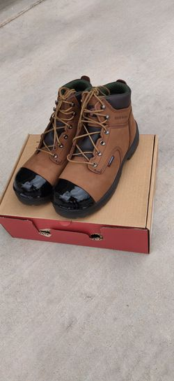 Work Boots (red wing shoes) for Sale in Las Vegas,  NV