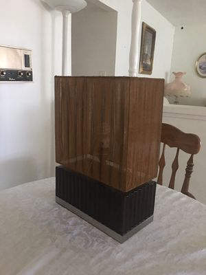 [Home Decor + Lamp] 5 Items (ALL FOR $12) for Sale in Clovis, CA