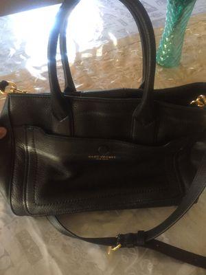 Bag Marc Jacob brand new $415 for Sale in Phoenix, AZ