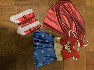 Costumes for Sale in Dallas, TX