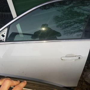 2013 chevy Malibu front driver door for Sale in Portland, OR