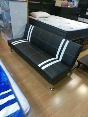 New sofa futon for Sale in Torrance, CA