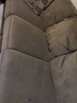 Couch/loveseat for Sale in Aurora,  CO