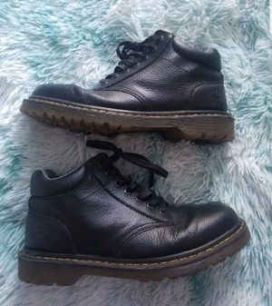 Dr. Martens ankle boots for Sale in Anderson, SC
