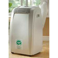 Kenwood PORTABLE AIR CONDITIONER UNIT [WORKS AMAZING] FREEEZING COLD for Sale in Las Vegas, NV