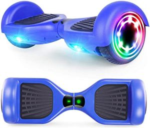 Hover 1 with Bluetooth for Sale in Providence, RI