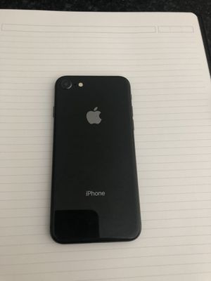 IPhone 8 Model A1863 flawless condition for Sale in Palmetto, FL