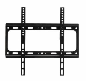 """Fixed TV wall mount for 25""""-55 for Sale in Glendale, AZ"""
