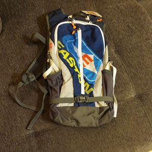 Easton Back Pack for Sale in Albuquerque, NM