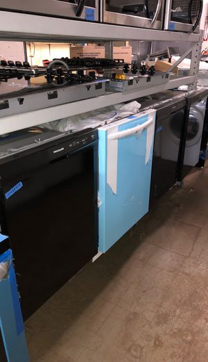 Dishwashers 6 Months Warranty ( $250-280) for Sale in Baltimore, MD