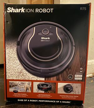Name brand Vacuum cleaners for Sale in Lansdowne, MD
