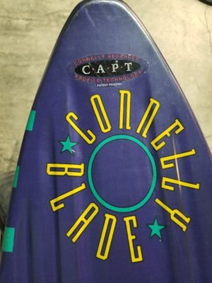 Connelly Blade for Sale in Lee's Summit, MO