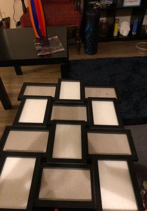 Photo frame for Sale in Sacramento, CA