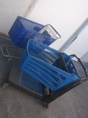 Shopping carts for Sale in Hawaiian Gardens, CA