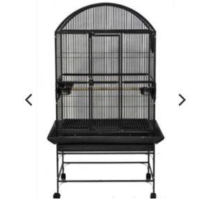 A&E bird cage for Sale in Fresno, CA