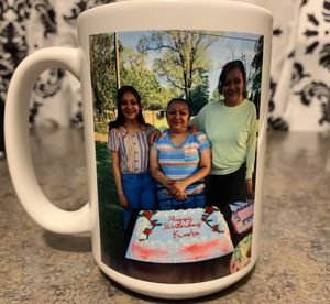 Tazas personalizadas for Sale in IL, US