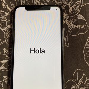 Iphone X for Sale in Redondo Beach, CA