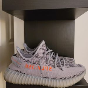 Yeezy Beluga 2.0 for Sale in Raleigh, NC
