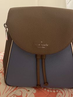 Brand New Kate Spade Backpack for Sale in Los Angeles,  CA