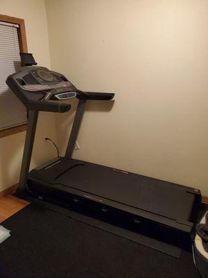 Treadmill for Sale in Hope, MI
