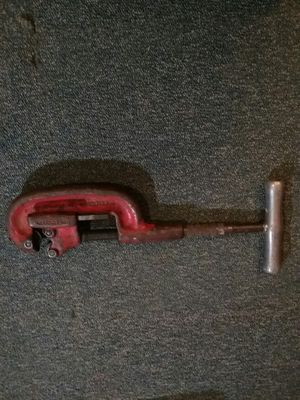 Tool for Sale in Modesto, CA
