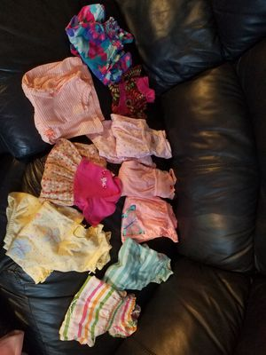 Baby girl12-24 month clothes for Sale in Buckingham, VA