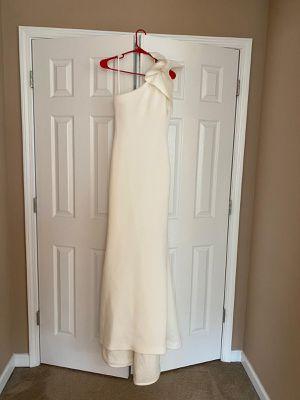JOVANI DRESS for Sale in Marietta, GA