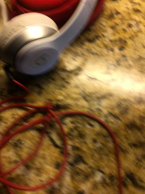 Beat headphones for Sale in Hartsville, TN