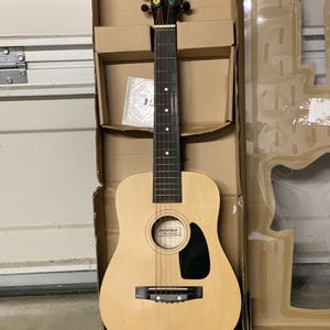 Guitar For Children for Sale in Corona, CA