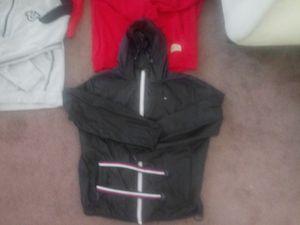 Columbia, Nike, Von Dutch, True Religion, Under Armor, Xbox 369, BlueTooth Speaker, Air Mattress. for Sale in Lorain, OH