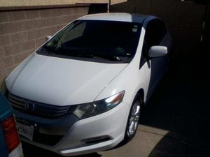 Honda Hybrid 2010 for Sale in Cypress, CA