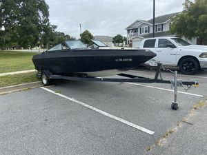 1988 Bayliner project for Sale in Savannah, GA