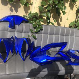 Yamaha R6 Fairing for Sale in Miami, FL