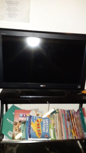 Sony tv for Sale in El Monte, CA