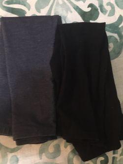 Free Girls Pant - Size 4T for Sale in Phoenix,  AZ