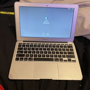 Late 2010 MacBook Air (4GB RAM) for Sale in Allen, TX