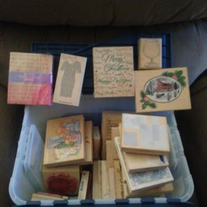 Misc Stamps & Themed Sets, never used for Sale in MONTE VISTA, CA