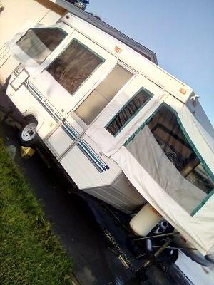 Camper pop up for Sale in Garden Grove, CA