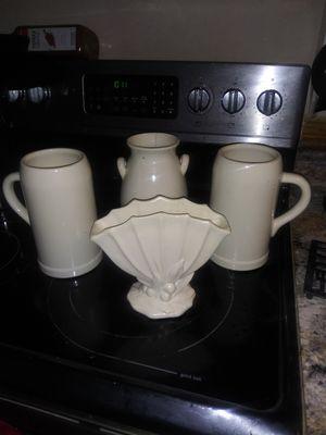 Antique ceramics for Sale in Pelzer, SC