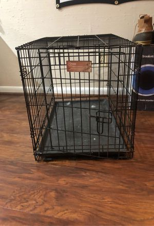 Dog Crate (Medium) for Sale in Chapel Hill, NC