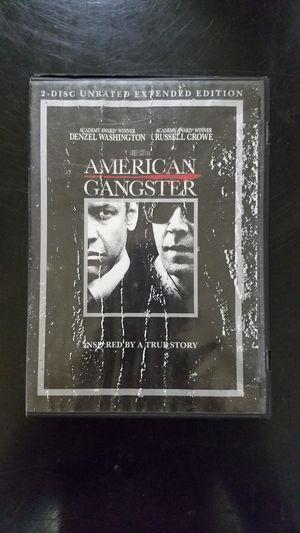 American Gangster for Sale in Muncy, PA