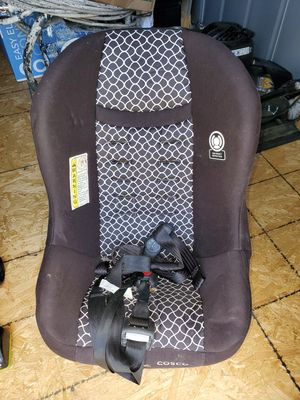 Cosco car seat for Sale in Tulsa, OK