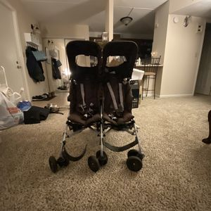 Mclaren Stroller for Sale in Prospect Heights, IL