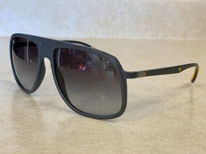 Rayban men sunglasses RB4308 for Sale in Glen Ellyn, IL