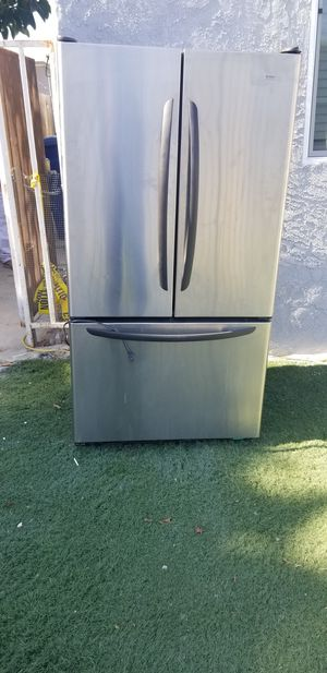 kenmore refrigerator for Sale in Chula Vista, CA