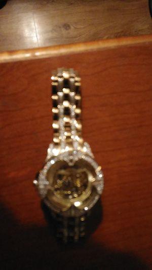 Elgin watch for Sale in Phoenix, AZ