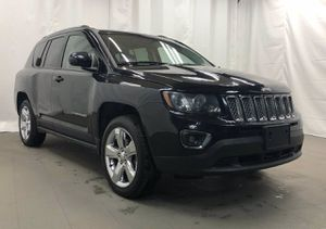 2014 Jeep Compass for Sale in Philadelphia, PA
