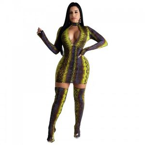 Dress for Sale in Boston, MA