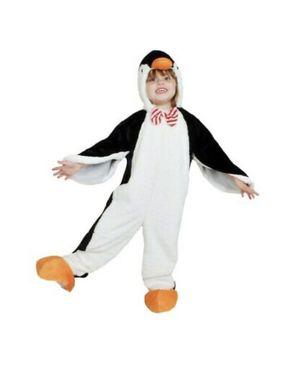 Wondershop Penguin Costume for Sale in East Stroudsburg, PA